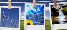 Virages énergie : quand les citoyens s'approprient la problématique énergétique | Terroir | Scoop.it