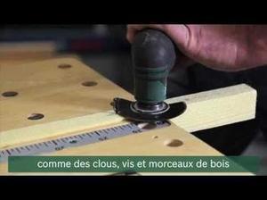 [#TUTO] Comment découper du bois #bricolage #DIY #Bosch | Best of coin des bricoleurs | Scoop.it