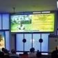 TDI India - Airport Advertising | Airport Displays | Advertising | Scoop.it