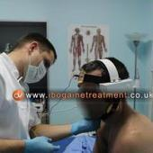 Ibogaine Clinic (ibogaine.clinic) on about.me | Drug detoxification clinic | Scoop.it