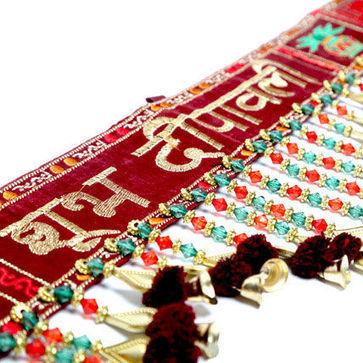 Diwali Wall Hangings   Shopping   Scoop.it