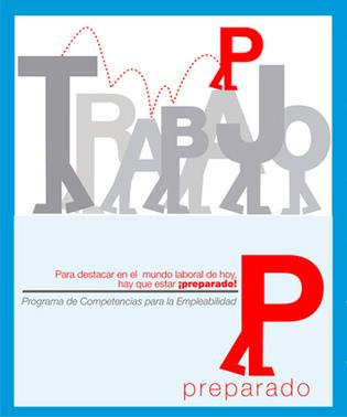 Recursos « Preparado | GPS Vocacional | Scoop.it