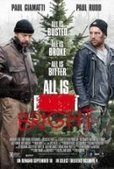 Watch All Is Bright (2013) Online Full Movie Streaming Free in HD All Is Bright (2013) Full Movie Streaming | Movie Stream Online | Best Selected Movies | Scoop.it