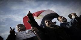 Des Egyptiens inquiets d'une possible fin de présidentielle conflictuelle | Égypt-actus | Scoop.it