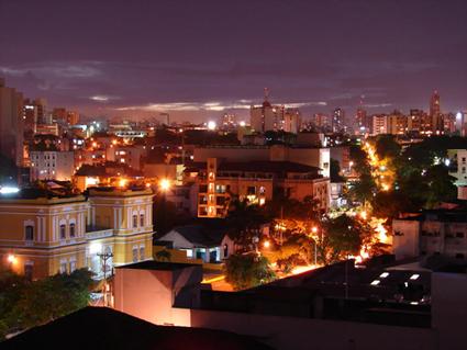 Barranquilla la Puerta de Oro de Colombia - de viaje por colombia | Cultura y turismo sustentable | Scoop.it