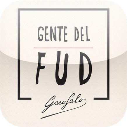 Pasta Garofalo: tra cinema, social network ed eco-sostenibilità   Food between web and tradition   Scoop.it
