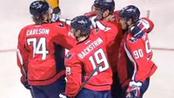 Caps vs. Predators Highlights 9/25/13 Video - NHL VideoCenter - Washington Capitals | Jääkiekko | Scoop.it