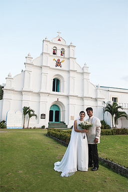 A Wedding Experience in Batanes | Philippine Travel | Scoop.it
