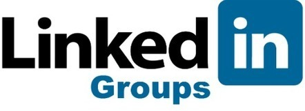LinkedIn announces to launch Showcase Pages , News of Computers and Networking, Social networking site, professionals, LinkedIn, Showcase Pages, LinkedIn users, build relationships, Company Page ad... | Web Development Company India | Scoop.it
