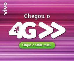 Anatel lista normas que estarão prontas até meados de 2014 - Convergência Digital - Telecom   T&ED   Scoop.it