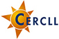 Free World Class Language Learning Resources | CERCLL | 21st Century Teaching and Learning Resources | Scoop.it