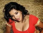 The Best Bollywod Gifs : Monalisa - Hot Bhojpuri Movie Scene   Bollywood Glitz 24- Hot Bollywood Actress   Scoop.it