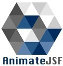 AnimateJSF - A thin JSF Library based on animate.css | Estándares de Desarrollo JEE | Scoop.it