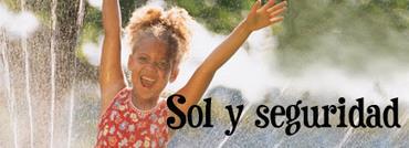 Sol y seguridad | medicina , pediatria , oncologia | Scoop.it