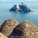 Unravelling the History of Skellig Michael | Skellig Michael Cruises | Skellig Michael Cruises | Skellig Michael | Scoop.it