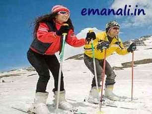 Manali weather forecast | Honeymoon Holiday Plans | Scoop.it