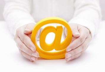 Comment créer un dialogue en emailing ? - Emailing.biz | C R M | Scoop.it