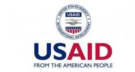 Programme engrais de l'USAID pour l'Afrique de l'Ouest | Questions de développement ... | Scoop.it