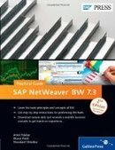 SAP Netweaver BW 7.3 - Practical Guide, 2nd Edition - Free eBook Share | Happy | Scoop.it