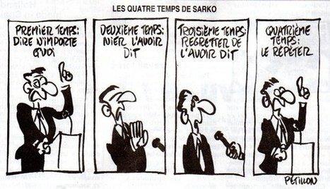 La vie d'une Girouette | Epic pics | Scoop.it