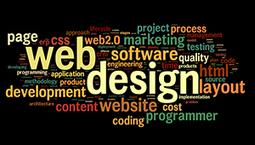 Chicago Web Design Company | services | Scoop.it