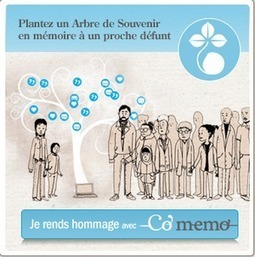 Traverser le deuil   16s3d: Bestioles, opinions & pétitions   Scoop.it