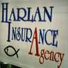 Harlan Insurance.