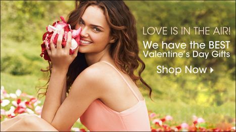 Welcome | Michiana Beauty Products Online, Indiana, USA | Scoop.it