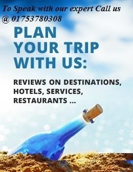 Plan your Trip to Pakistan | Cheap-flights-to-Pakistan | Scoop.it
