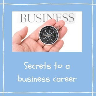 Successful Career ... 18 Effective Steps for Achievement | Improving creativity and innovation | Scoop.it