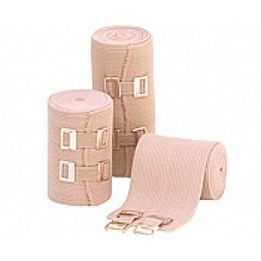 The Elastic Bandage Wrap - Able to do what you need done! | Shipping Envelopes | Mailing Envelopes | Scoop.it