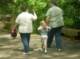 Health And Obesity Can Never Go Hand In Hand | | Medicine | Scoop.it
