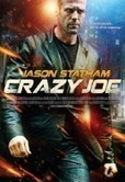 Çılgın Joe Full Hd İzle   Gunlukizle dot com hd filmler   Scoop.it