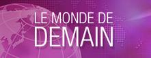 Fondation des Territoires de Demain | Financements : numérique et territoires | Scoop.it