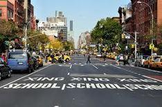 Why kids get hit by cars | DHSchildstudies | Scoop.it