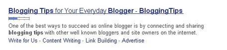 Best Way To Increase Blog Ranking Using SEO Keywords | Reginald Chan | Blogging Tips For Beginners | Scoop.it