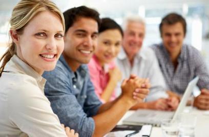 Pour près de 70 % des salariés, la qualité de vie au travail se dégrade | COURRIER CADRES.COM | Economie du bien-être | Scoop.it