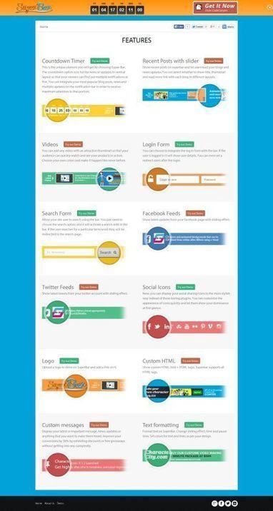 Wordpress Plugins   Premium iThemes   Themes & Templates   Scoop.it