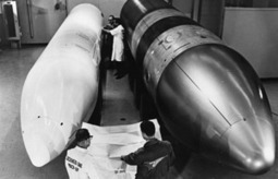 BBC - History: Cold War | Kulturfagene | Scoop.it