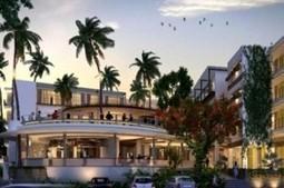 Grandmas Hotels @ Seminyak - 3 Star Seminyak Hotels | CRUISING for the masses | Scoop.it