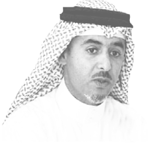 Wanted for Justice in Bahrain: Wael Boualai | Bahrain Center for Human Rights | Human Rights and the Will to be free | Scoop.it