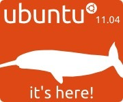 Ubuntu 11.10 Development update | Linux | Scoop.it