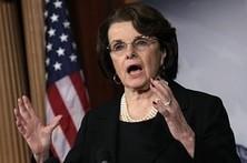A Gun Ban That Misfired | United States Politics | Scoop.it