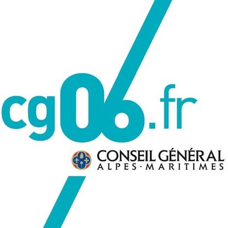 Conseil Général des Alpes-Maritimes | Provence | Scoop.it