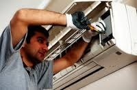 Relief in Summer with best AC Services | Business | Scoop.it