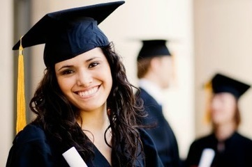 Dissertation Help Online UK is a Best Place For Getting Cheap Essay Writing Services UK   Dissertation Help Online UK   Scoop.it