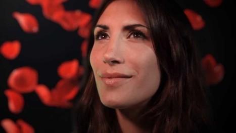 ▶ Floralies Internationales - Nantes 2014 / Teaser officiel HD - YouTube | LEAUTE Paysage, Créateur de Parc et Jardin | Scoop.it