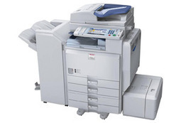 Photocopier available with high features and low cos | Photocopier | Scoop.it