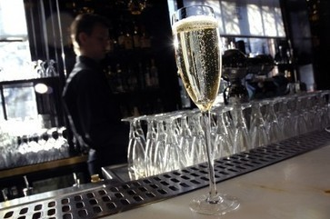 Champagne council launches e-learning programme | Wine in the World | Scoop.it