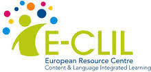 E-CLIL Resource Centre | EFL-ESL, ELT, Education | Language - Learning - Teaching - Educating | Scoop.it